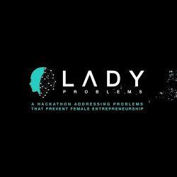 hackathon-lady-thumbnail