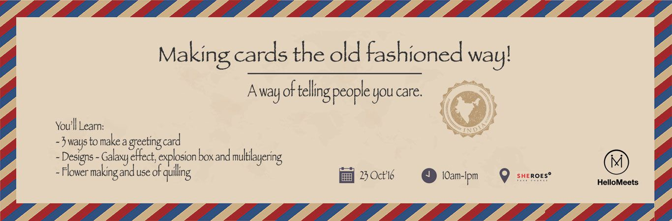 hand-card-making-banner-(1)