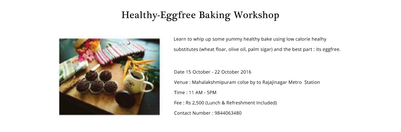 healthy-baking-workshop-banner_1