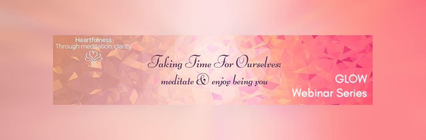 heartfulness-banner