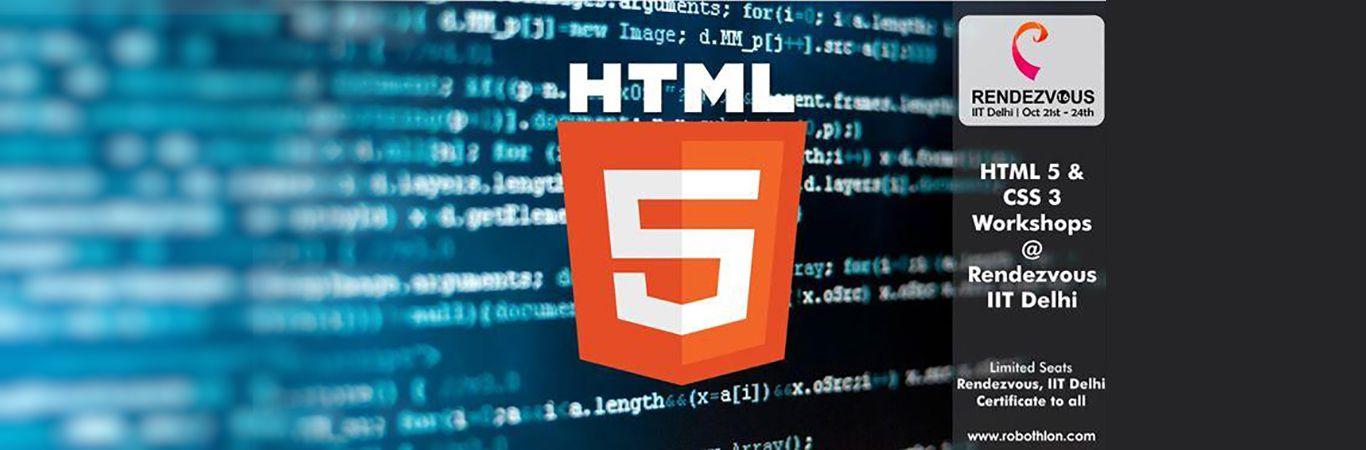 html-workshop