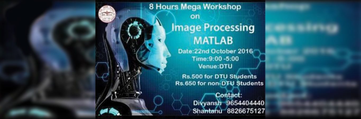 image-processing_1