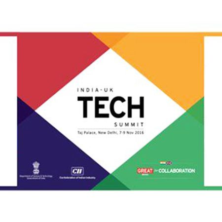 india-uk-design-summit_2
