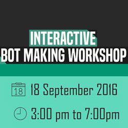 interactive-bot-thumbnail