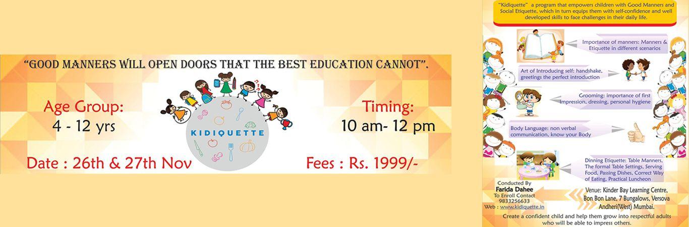 kids-etiquette-workshop-banner