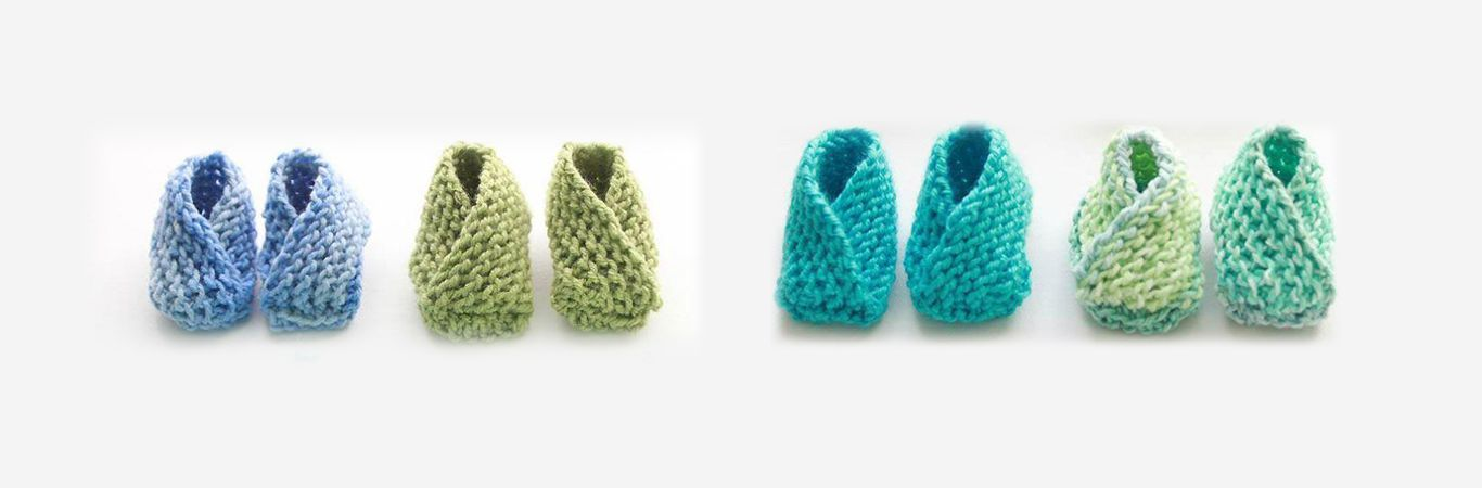 knitting-workshop-banner