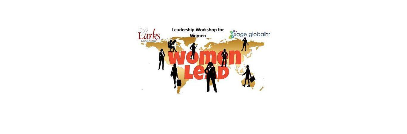 leadership-workshop-for-women