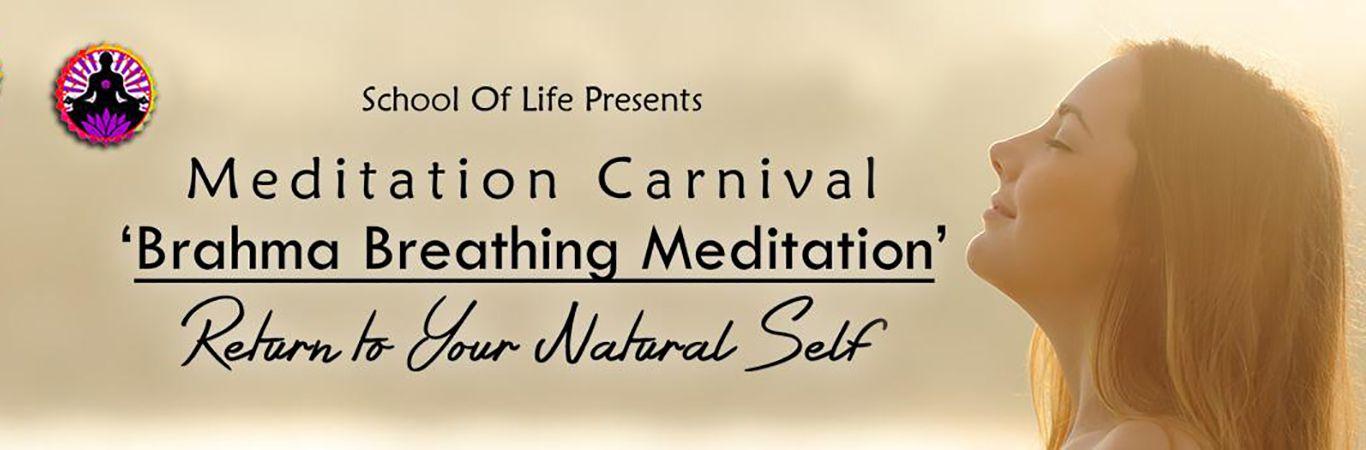 meditation-carnival