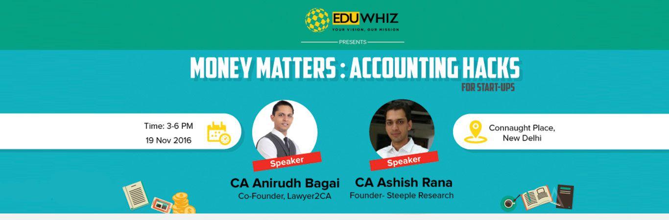 money-matters-accounting-hacks