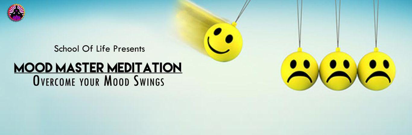 mood-master-meditation-banner
