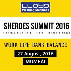 mumbai-summit-thumbnail