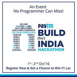 paytm-hackathon-thumbnail