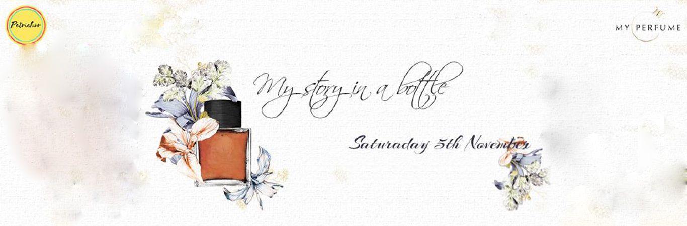 perfume-mix-workshop_1