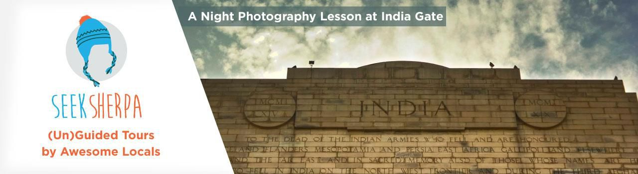 photgraphy-lesson-at-india-gate