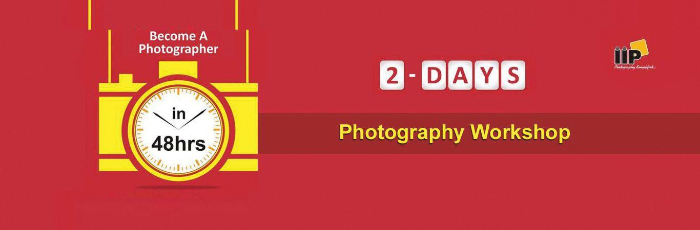 photography-workshop---1