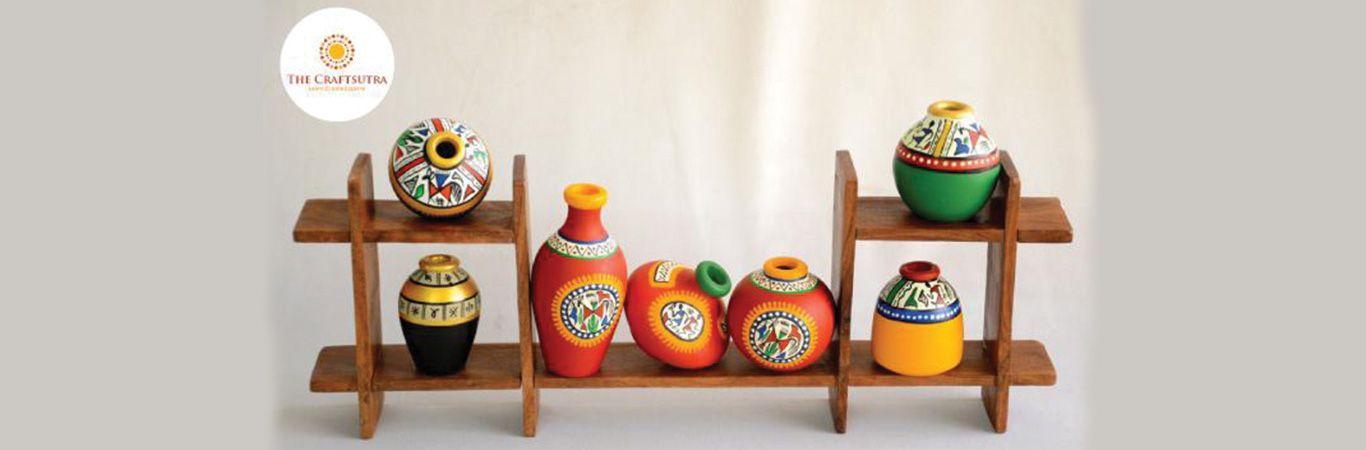 pot-painting-workshop_1
