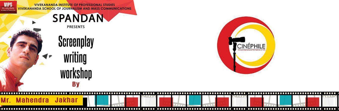 screenplay-writing-workshop_1