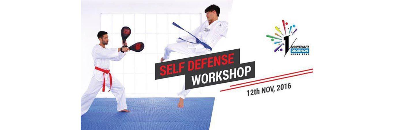 self-defense-workshop-banner