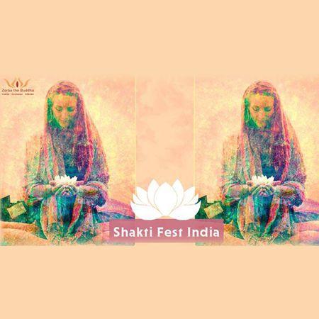 shakti-fest-india-thumbnail