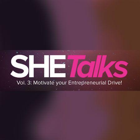 shetalks-thumbnail