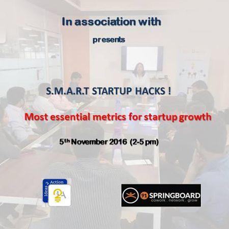 smart-startup-hacks_2