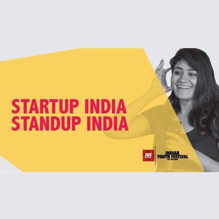 startup-india-standup-india-thumbnail