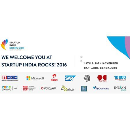 startup-india-thumbnail