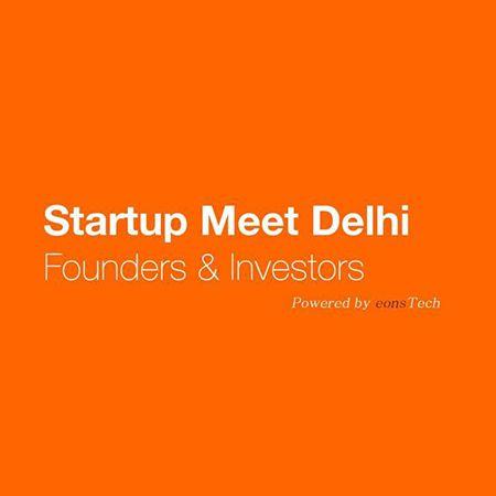 startup-meet_2