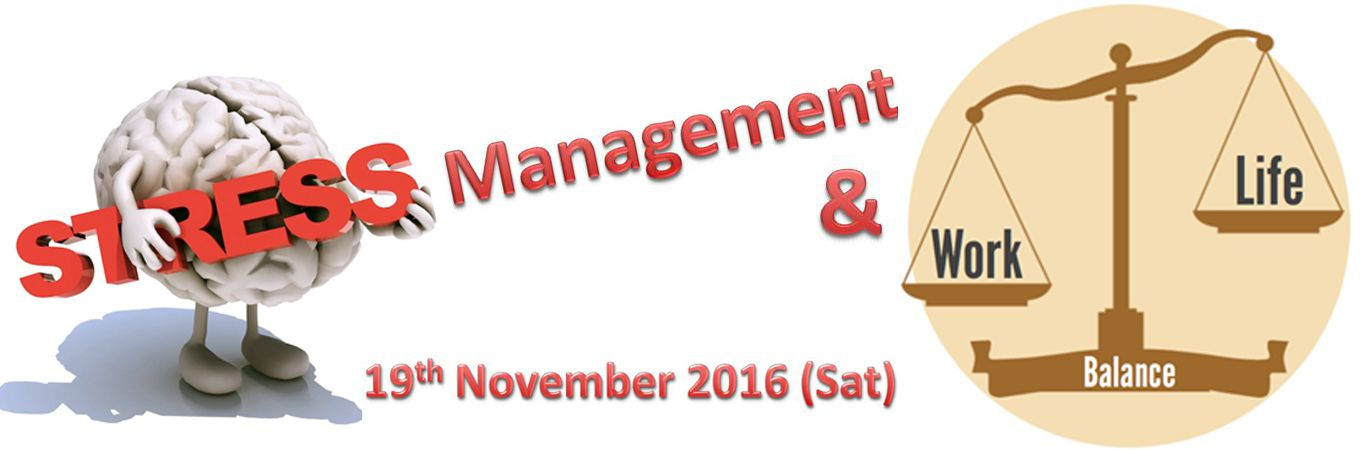 stress-management-updated