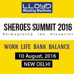 summit16_delhi