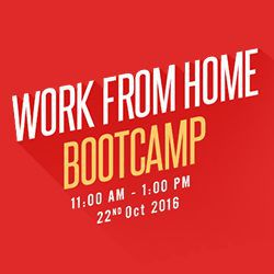 thumb-chennai-bootcamp-22october