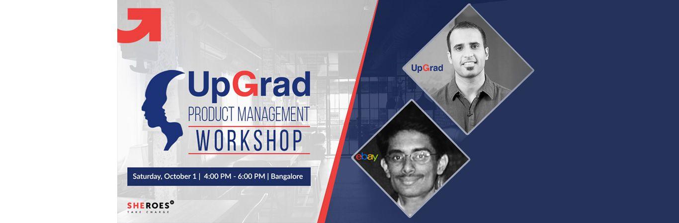 upgrad-product-management