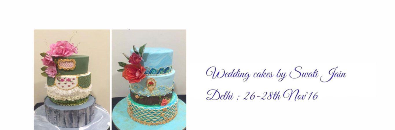 wedding-cakes_1
