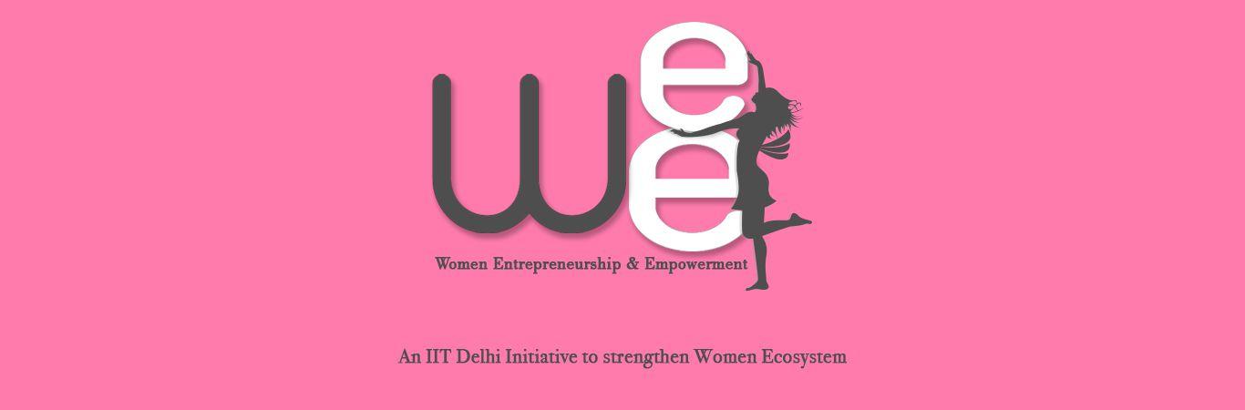 wee_iit_delhi