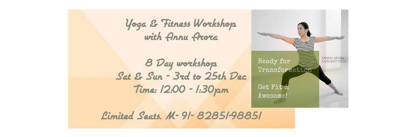 yoga-and-fitness-workshop