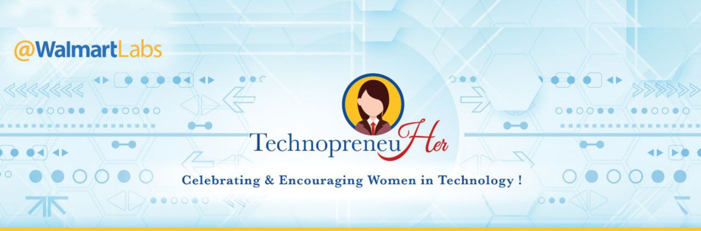 1481536862technopreneur-her_banner