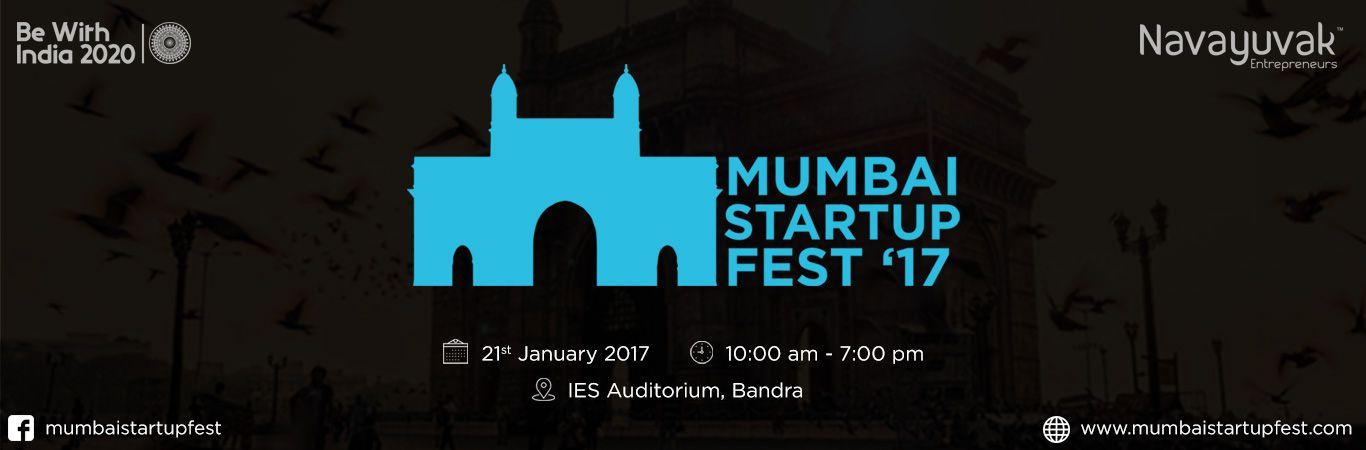 1481616854mumbai-startup-fest-2017