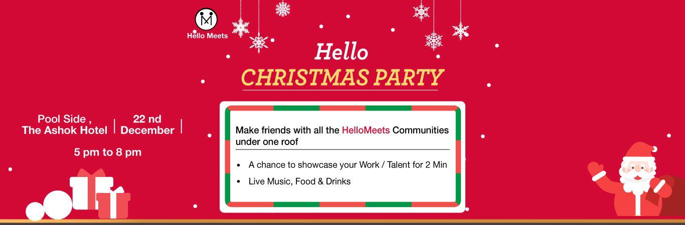 1482304737hello-christmas-banner