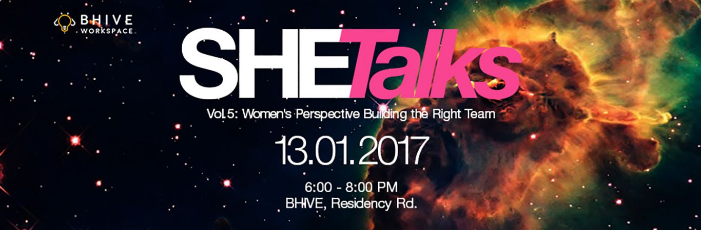 1483690851shetalks-vol-5-banner