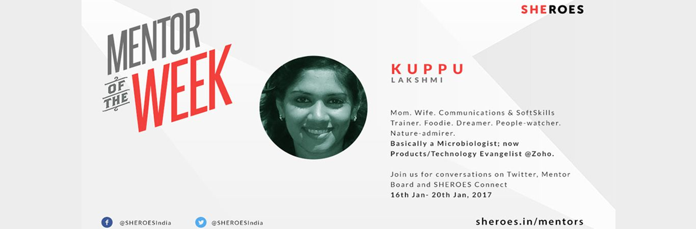 1484550130mentor-of-the-week-kuppu-lakshmi-1366x450