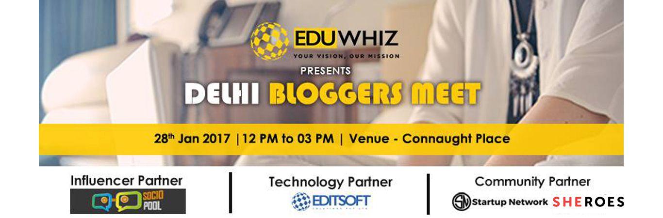 1484902630bloggers-meet-eduwhiz-banner