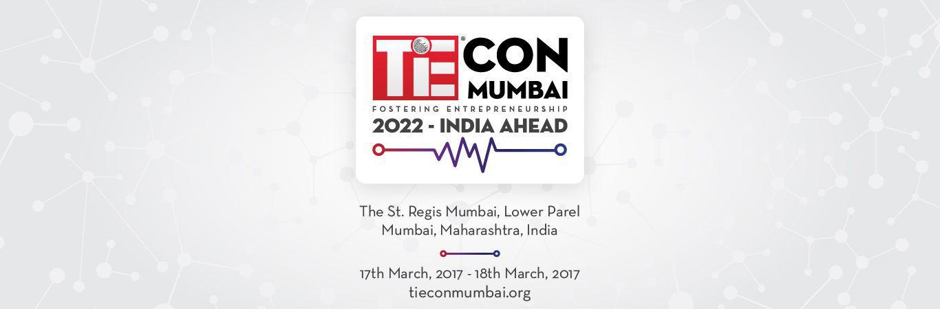 1484917175tie-mumbai-banner