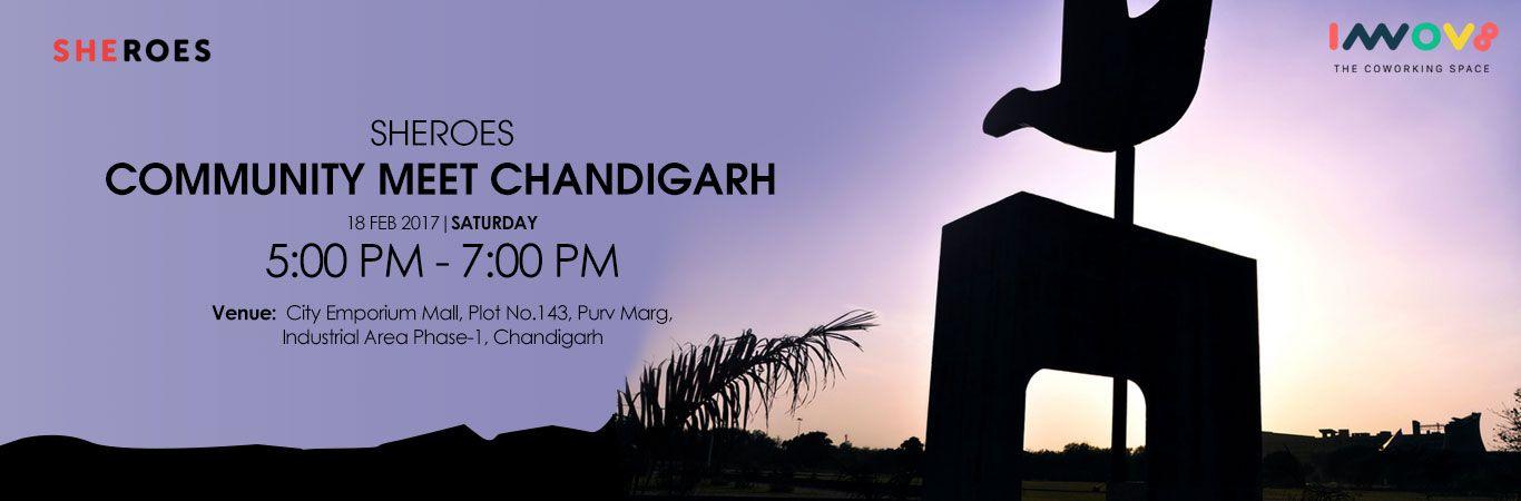 1485841358chandigarh-banner