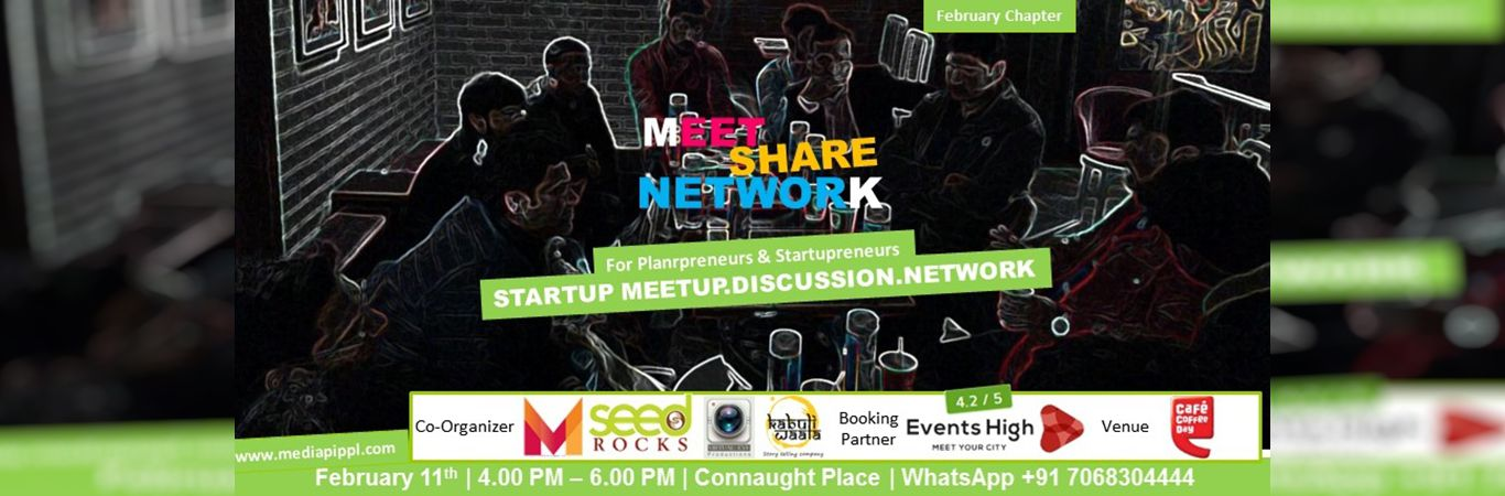 1485842480meet-share-network-feb-event-banner