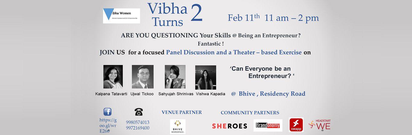 1485871791vibha-banner