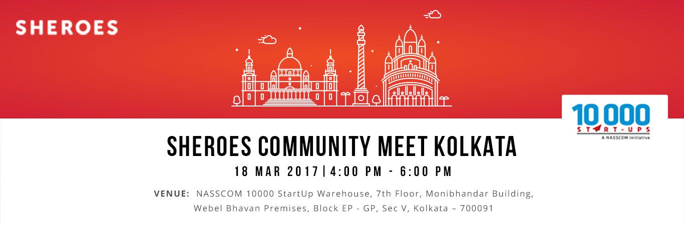 1486547394kolkata-meet-march-banner