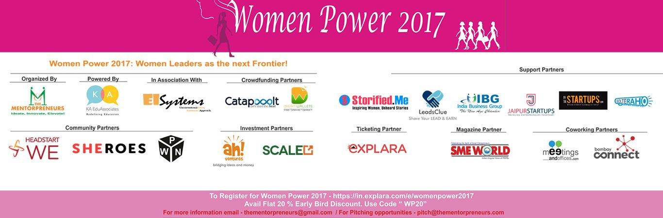 1486643877women-power-banner