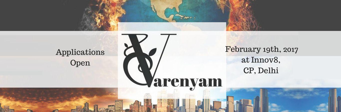 1487139630veranyam-banner