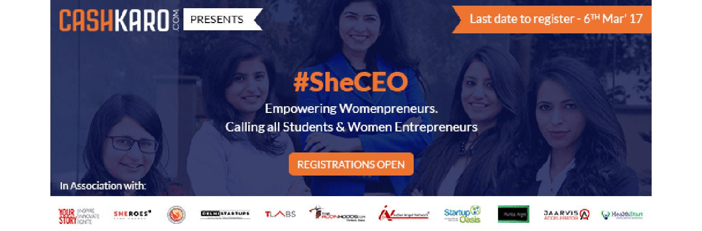 1487247494she-ceo-banner