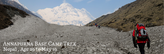 1488885528annapurna-base-camp-trek---1366x450-(1)